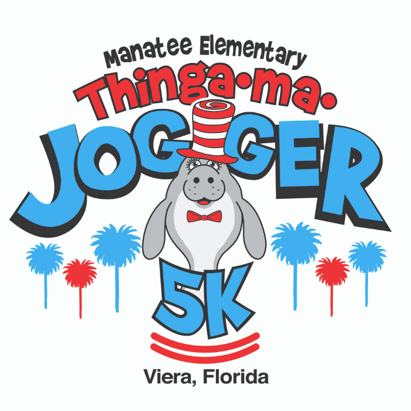 thing-ma-jogger logo viera vet